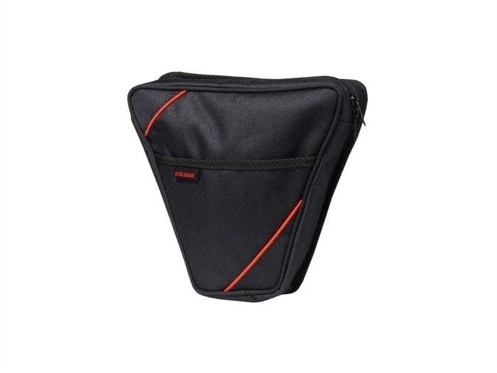 Makita taška na nářadí