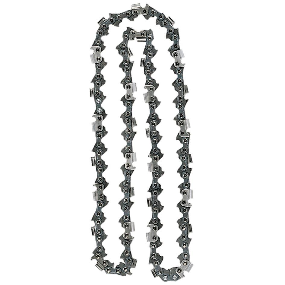 """Pilový řetěz Makita 38cm 3/8""""1,5mm"""