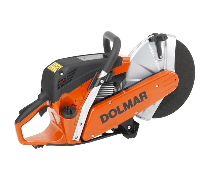 Dolmar PC-6114