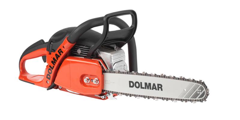 Dolmar PS-5105 H