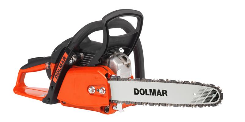 Dolmar PS-32 C