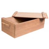 Makita 821137-8 transportní kufr dřevěný 1806B