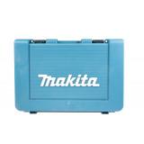 Přepravní kufr 824799-1