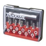 Makita sada bitů D-31083, 12ks
