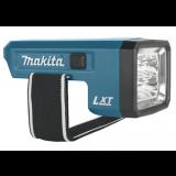 Makita DEADML186 Svítilna LED 18V=oldSTEXBML186   Z