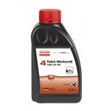 Olej 4-takt HD30, 0,6l