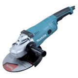 GA9020 Úhlová bruska 2200W / 230mm MAKITA