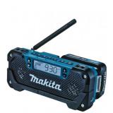 Makita MR052 Aku rádio Li-ion 10,8V CXT Z