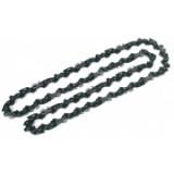 """Makita 958291046 pilový řetěz Dolmar 30cm 3/8""""1,1mm=old958090046"""