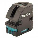 Makita SK103PZ křížový laser 15/30m