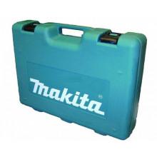 Transportní kufr 824724-2