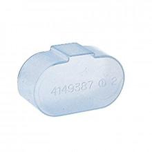 Kryt kontaktů akumulátoru 414938-7