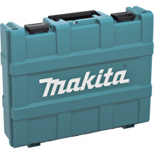 Transportní kufr 824874-3