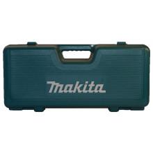 Transportní kufr 824958-7