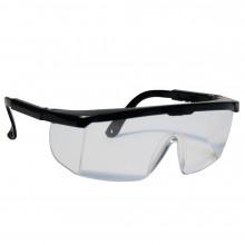 Ochranné brýle AL00000147