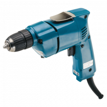 Makita 6510LVR Vrtačka 1-10mm,400W