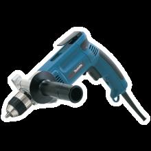 DP3003 Elektronický vrtací šroubovák 710W