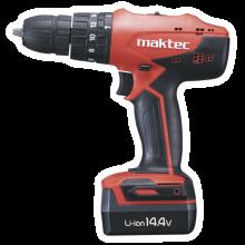 Maktec MT080E