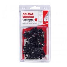 """Makita 958291056 pilový řetěz Dolmar 40cm 3/8""""1,1mm"""