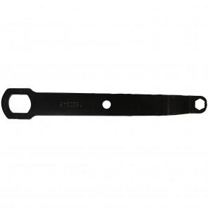 Klíč 22 mm 782024-5