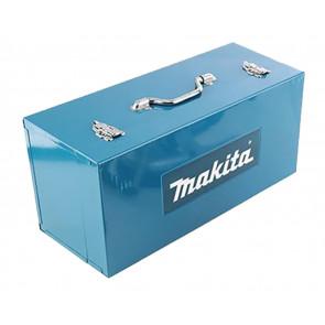Transportní kufr 140073-2