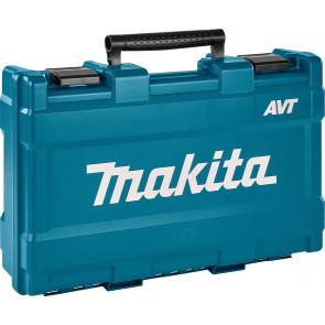 Přepravní kufr 140401-1