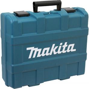 Transportní kufr 141401-4