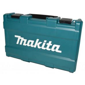 Transportní kufr 141562-0