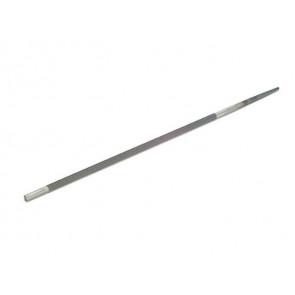 Pilník kulatý 4,0 mm