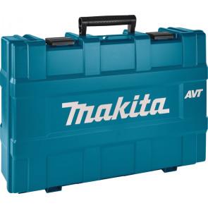 Přepravní kufr 158275-6