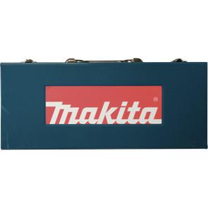 Transportní kufr 182604-1
