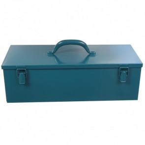 Transportní kufr 188627-7