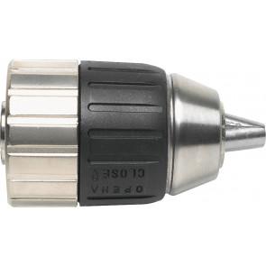 Rychloupínací sklíčidlo 192956-2