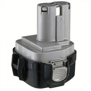 Akumulátor 1234 193100-4