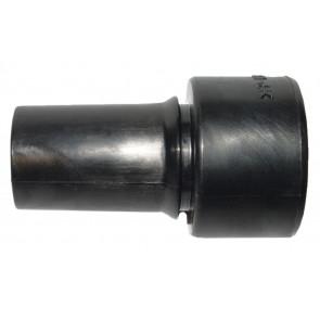 Adaptér Ø 28 mm na 22 mm 195547-8