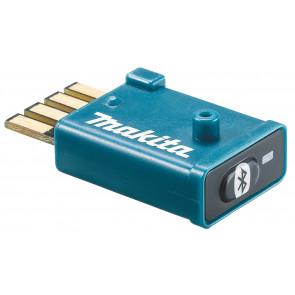 Makita 198900-7 jednotka Bluetooth pro WUT01