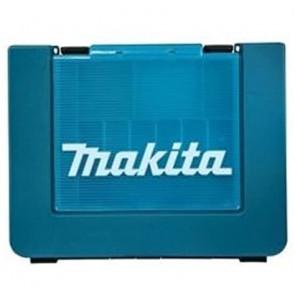 Transportní kufr 824753-5