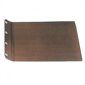 Ocelová deska 345503-0