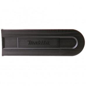 Makita 419288-5