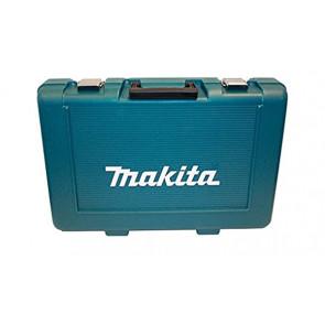 Transportní kufr 824728-4