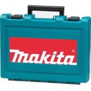 Transportní kufr 824953-7