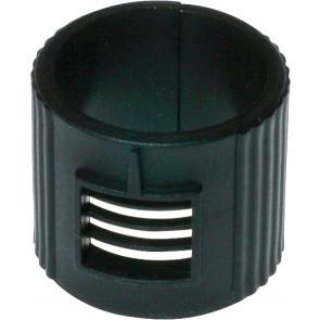 Regulační klapka 50095B0N