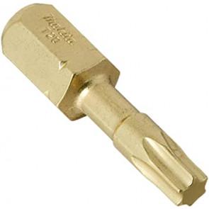 Makita B-28416 torzní bit T20, 25mm, 2 ks