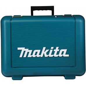 Transportní kufr 824802-8