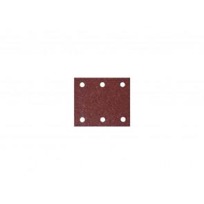 Brusný papír (3 ks) 794296-0