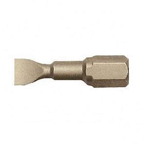 Makita B-57881 SQ3-150 bit