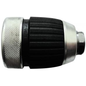 Makita 763158-3 rychlosklíčídlo 13mm = old 763166-4=old192956-2