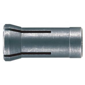 Upínací kleština 6 mm 763670-3