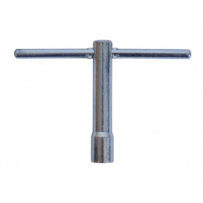 Šestihranný nástrčkový klíč SW 9 782209-3