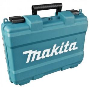 Transportní kufr 821508-9